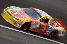 Dale Earnhardt. 2000 #DaleEarnhardtCars http://www.pinterest.com/jr88rules/dale-earnhardt-special-cars/