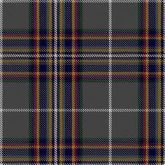 Tartan image: Wee Course, Blairgowrie Golf Club, The Kilt Pattern, Tartan Pattern, Irish Tartan, Tartan Kilt, Fabric Patterns, Print Patterns, Wall Texture Design, Pattern Design, Print Design