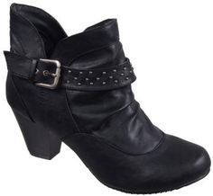 Sam and Libby Website | Sam And Libby Shoes Women's Boots (Dress/Fashion) Bustamove Slouch ...