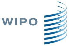 WIPO – World Intellectual Property Organization Logo [PDF]