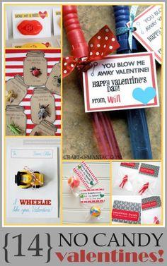 {14} No Candy Valentines #valentines #valentinecards My Funny Valentine, Valentine Treats, Valentines For Kids, Happy Valentines Day, Valentine Day Crafts, Straw Valentine, Valentine Cards, Valentine Stuff, Happy Hearts Day