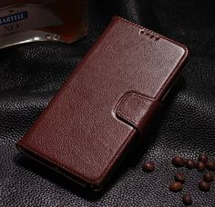 Cheap for iphone, Buy Quality for iphone 6 directly from China case for iphone Suppliers: Yak Genuine Leather Flip CoverFor iPhone Plus Wallet Case Luxury Vintage Phone Bags Cases For IPhone 6 Plus Iphone 6 Phone, Iphone Cases, Vintage Phones, Leather Phone Case, Leather Wallet, Galaxy Note 4, Samsung Cases, Cowhide Leather, 6s Plus