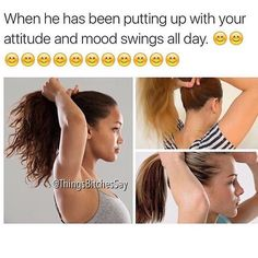 You already know what's gon happen next! Couple Goals Relationships, Funny Relationship Memes, Relationship Goals Pictures, Freaky Mood Memes, Freaky Quotes, Freaky Pictures, Funny Pictures, Funny Adult Memes, Adult Humor