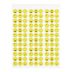 Emoji Fleece Blanket is perfect for any teen, tween or dorm bed! Matching pillow also available.