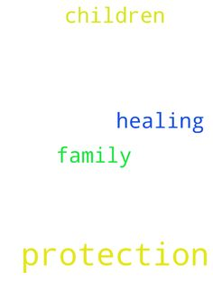 Please pray for the protection and - Please pray for the protection and healing of my children and protection of our family.  Posted at: https://prayerrequest.com/t/Rvl #pray #prayer #request #prayerrequest