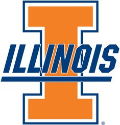 Community Post: 20 Signs You Went To The University Of Illinois At…