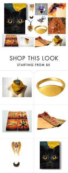 """Lovely things!!"" by bizarrejewelry ❤ liked on Polyvore featuring BMW"