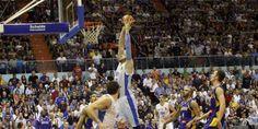 Košarkaška reprezentacija Bosne i Hercegovine u Stockholmu jepobijedila…
