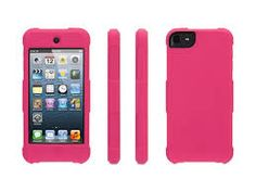 Image result for iPod 5