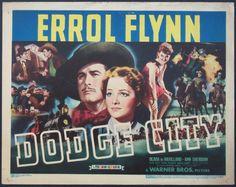 Woodenware Green Light Hearty Original 1937 Rko Newsette Errol Flynn In Movie