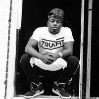 Nasty Freestyle - T-wayne by T-wayne BSM on SoundCloud