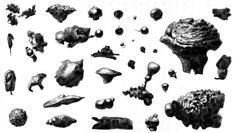 How to Collect Micrometeorites in Your Backyard | io9.com