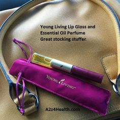 L'Brianté™ lip gloss/essential oil scent duos are perfect for revealing your natural beauty on the go. Winter features a nude gloss and a sophisticated essential oil blend that includes Vetiver, Sandalwood, and Ylang Ylang.  http://yldist.com/a2z4health/