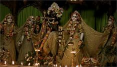 Iskcon Krishna, Cute Photography, Fair Grounds, Travel, Viajes, Destinations, Traveling, Trips, Tourism