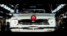Toyota Takes Us for a History Ride in New Corolla Music Clip New Corolla, Toyota Hybrid, Music Clips, Nameplate, Pick One, Car Ins, 20 Years, Success, Range