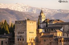 Alhambra de Granada (@alhambradegrana) | Twitter
