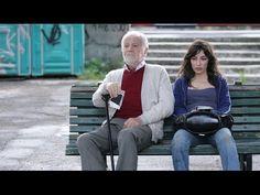 18 évvel később (2010) [Teljes Film]