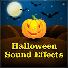 y music horse scary halloween horror sound effects