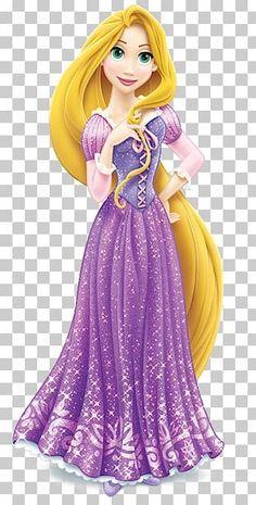 Disney rapunzel illustration, mandy moore rapunzel tangled: the video game disney princess, princess rapunzel transparent background png clipart Rapunzel Birthday Cake, Disney Princess Birthday Cakes, Disney World Princess, Disney Princesses And Princes, Disney Princess Rapunzel, Disney Princess Pictures, Disney Princess Dresses, Flynn Rider And Rapunzel, Rapunzel Hair