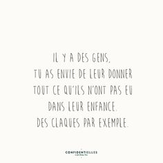 43 Trendy Quotes Funny Positive Sayings Favorite Quotes, Best Quotes, Funny Quotes, Mantra, French Quotes, Some Words, Words Quotes, Sentences, Quote Of The Day
