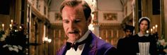 The Grand Budapest Hotel showing at the film series May 23 - May 25, 2014 Fri/Sat 8 pm, Sun 6 pm  Directed by Wes Anderson Underwritten by Jackson's Base Camp
