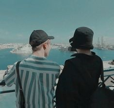 Find images and videos about bts, jungkook and jimin on We Heart It - the app to get lost in what you love.
