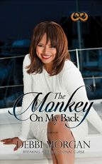 Morgan's memoir comes out in June 2015. #celebrity #private #tour