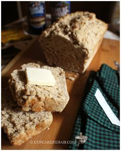 Check Out Rosemary Bread In The Bread Machine It S So Easy To Make Rosemary Bread Bread Baking And Butter