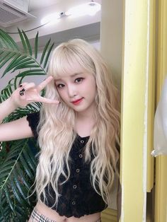 Korean Girl, Asian Girl, Cute Girls, Cool Girl, I Miss You Guys, Oh My Girl Yooa, Forever Girl, Japanese Girl Group, Be A Nice Human