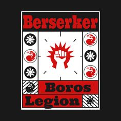 Check out this awesome design on Red Design, Magic The Gathering, Mtg, Playing Cards, Awesome, Check, T Shirt, Stuff To Buy, Supreme T Shirt