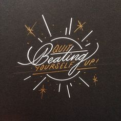 Today I am unfolding before you beautiful hand drawn lettering & calligraphy designs by Ricardo Gonzalez Creative Typography, Graphic Design Typography, Lettering Design, Calligraphy Alphabet, Typography Letters, Caligraphy, Fancy Letters, Beautiful Calligraphy, Hand Drawn Lettering