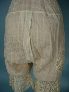 F9-Antique Dress - Item for Sale