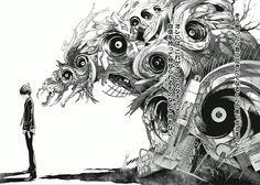 Biorg trinity-vol 2-bug 9