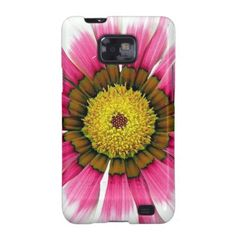 Finding great Pink tech accessories is easy with Zazzle. Shop for phone cases, speakers, headphones, USB flash drives & more. Galaxy S2, Samsung Galaxy, Tech Accessories, Usb Flash Drive, Phone Cases, Cover, Floral, Pink, Art