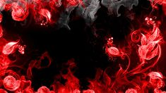 Abstraction Red Smoke Wallpaper, HD Abstract Wallpapers, Images, Photos and Background Wallpaper Pc Hd, Smoke Wallpaper, Naruto Wallpaper, Wallpaper Maker, Smoke Background, Love Background Images, Scenery Background, Cool Backgrounds, Wallpaper Backgrounds