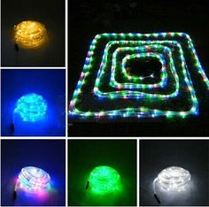 31.00$  Watch here - https://alitems.com/g/1e8d114494b01f4c715516525dc3e8/?i=5&ulp=https%3A%2F%2Fwww.aliexpress.com%2Fitem%2F120cm-100led-solar-power-panel-christmas-light-outdoor-waterproof-holiday-light-string-lights-decoration-for-garden%2F1857108810.html - 100led solar power panel christmas light outdoor waterproof holiday light string lights decoration for garden wedding luminaria 31.00$