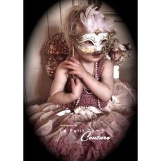 fairy dolly skirt Brigitte Bardot