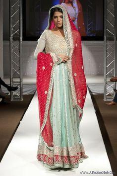 Zainab Sajid Pakistani