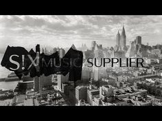 Best of Trip-Hop & Downtempo & Lo-Fi & Nujazz - YouTube