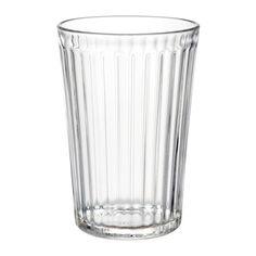 VARDAGEN Bicchiere  - IKEA