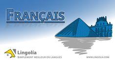 Décrire une image - Lingolia Français