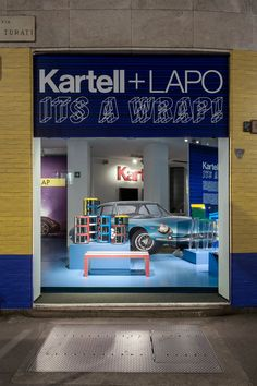122 fantastiche immagini su Kartell | Attendance, Awareness ribbons ...