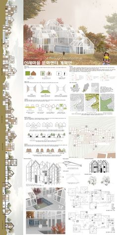 Architectural Concept Diagram - Welcome my homepage Plan Concept Architecture, Site Analysis Architecture, Library Architecture, Architecture Panel, Architecture Drawings, Presentation Board Design, Architecture Presentation Board, Landscape Diagram, Urban Design Diagram