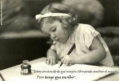 Eloy Blanco nació el 6 de agosto de 1896.