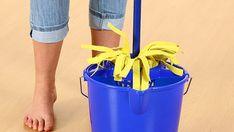 die besten 25 schrubber ideen auf pinterest sommerblumenarrangements tulpen arrangements und. Black Bedroom Furniture Sets. Home Design Ideas