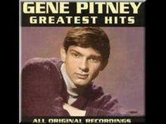 gene pitney gay