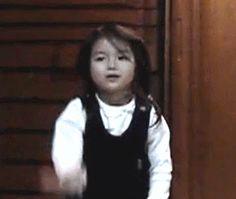 Rare & old-school Suzuka footage