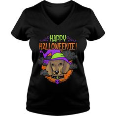 Dachshund Wiener Dog Halloween Shirt Happy Halloweenie Witch #gift #ideas #Popular #Everything #Videos #Shop #Animals #pets #Architecture #Art #Cars #motorcycles #Celebrities #DIY #crafts #Design #Education #Entertainment #Food #drink #Gardening #Geek #Hair #beauty #Health #fitness #History #Holidays #events #Home decor #Humor #Illustrations #posters #Kids #parenting #Men #Outdoors #Photography #Products #Quotes #Science #nature #Sports #Tattoos #Technology #Travel #Weddings #Women