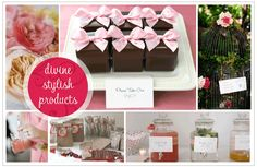 Occasion By Design - another Aussie site for party supplies Party Like Its 1999, Party Suppliers, Eco Products, Party Stuff, Food Ideas, Place Card Holders, Spaces, Table Decorations, Birthday