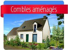 1000 images about maisons le masson constructeur de for Constructeur maison individuelle lorient